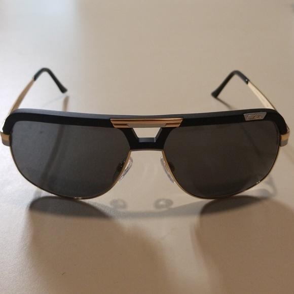 48efff459694 Cazal Sunglasses 986